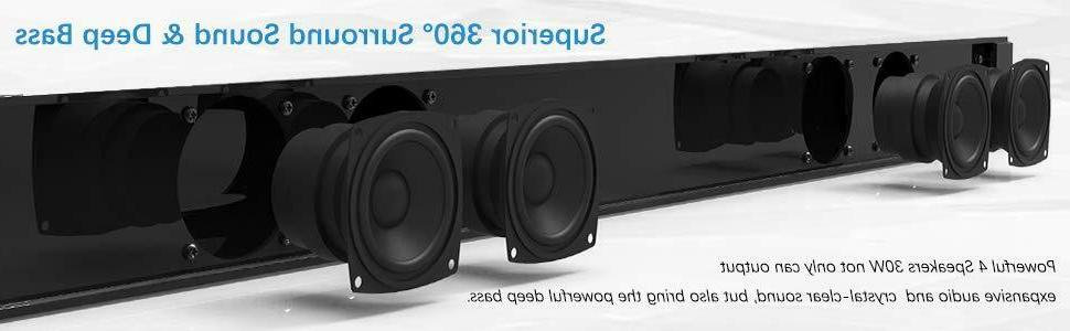 Best System Full Bass