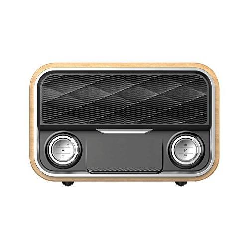 bluetooth speaker soundbar fm am
