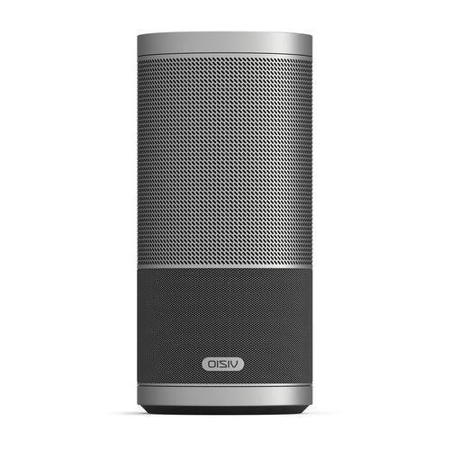 crave 360 sp50 d5 smartcast