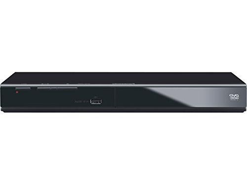 dvd s500 progressive scan
