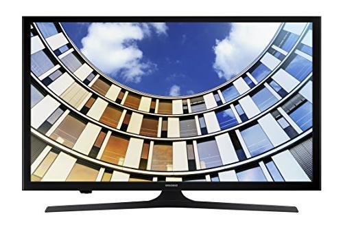 electronics un40m5300afxza flat series smarttv