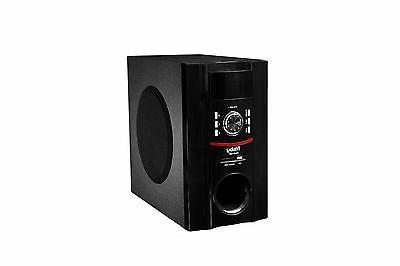 Frisby FS5010BT Bluetooth Laptop Desktop Sound 5.1 Speaker