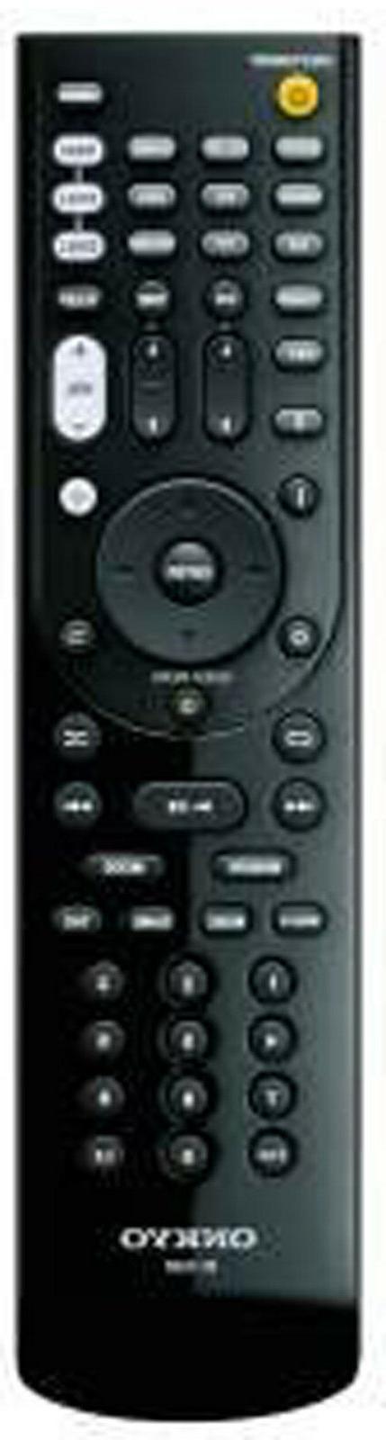 Home Network Receiver Surround Sound System