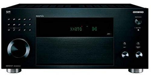 Home Network AV Surround System