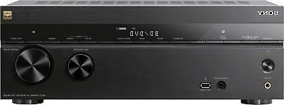 home theater av receiver