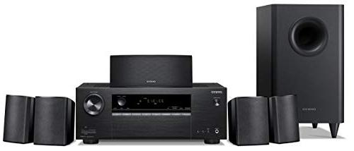 ht s3900 home theater receiver