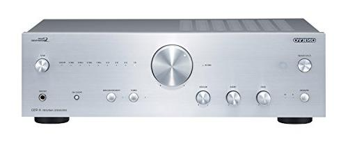 integrated stereo amplifier a japan