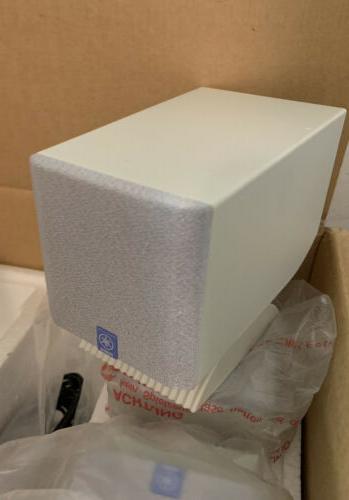 New In Box! NS-U40P Theatre Chanel