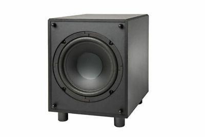 Definitive Technology ProCinema - Sound System 5.1