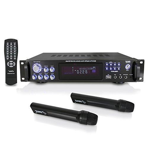 pwma3003t hybrid amplifier