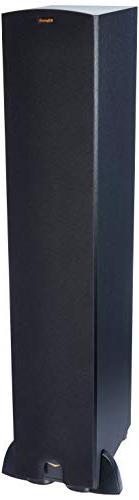 Klipsch R-24F Reference Floorstanding Speaker - Each