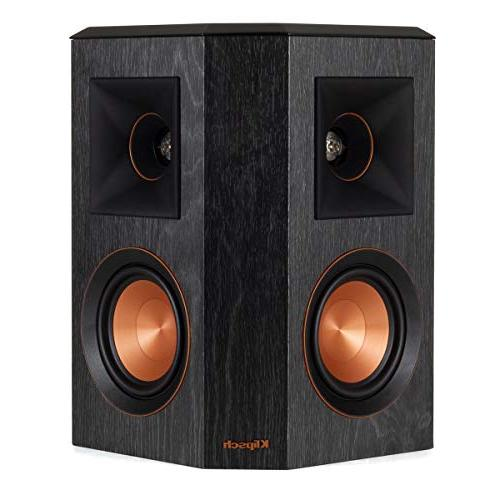 Klipsch RP-402S Reference Premiere Surround Speakers