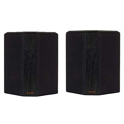 Klipsch Reference Surround Speakers - Pair