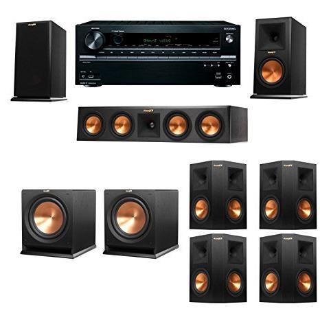 rp e monitor speaker 7