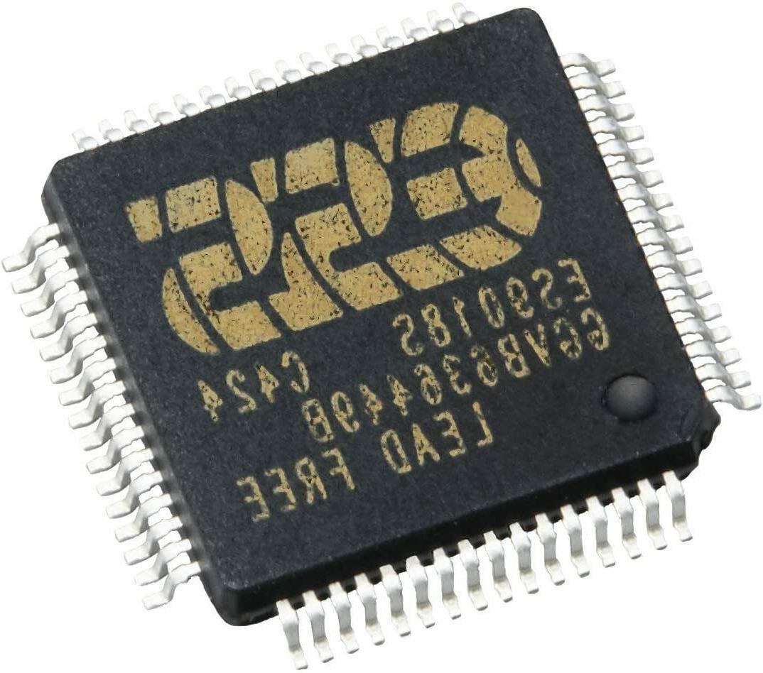 Sony Audio Media