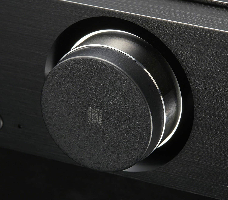 Sony Hi-Res Media Bluetooth