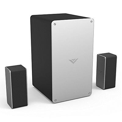 VIZIO Home Theater System,
