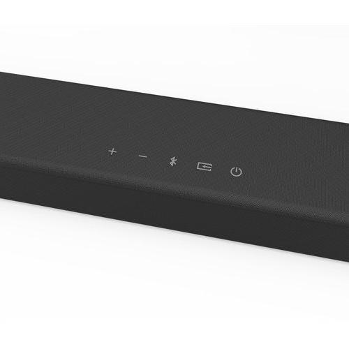 VIZIO SB3651-E6B 5.1 Home Speaker, Black
