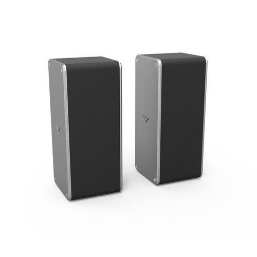 VIZIO Soundbar Home Speaker, Black