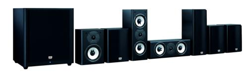 sks ht993thx home theater speaker