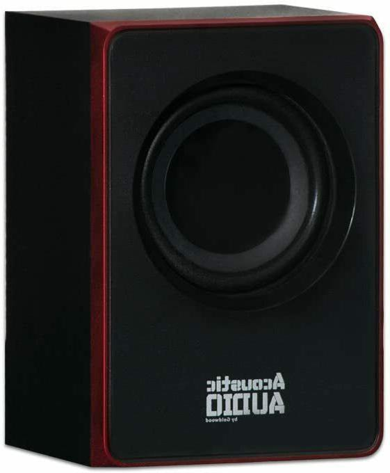 Surround Wireless Home Bluetooth