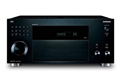 tx rz3100 a v receiver