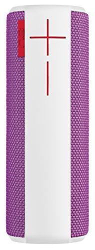 UE BOOM Wireless Bluetooth Speaker - Orchid