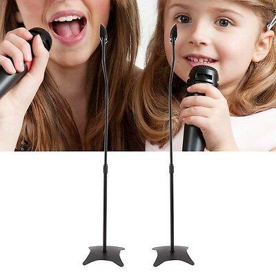 Universal Sound Stands For Samsung Phillips LG System