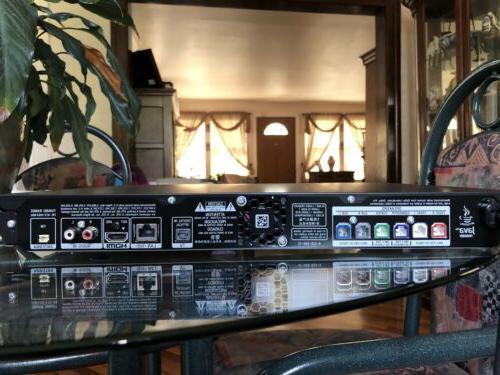 Sony System 1000W