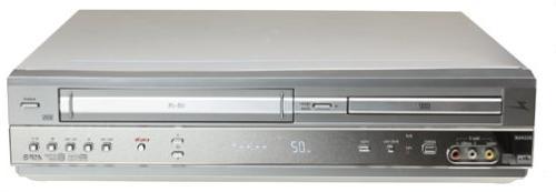 zenith xbv243 dual deck dvd