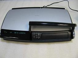 Bose Lifestyle AV48 Media Center With OEM Power Supply Teste