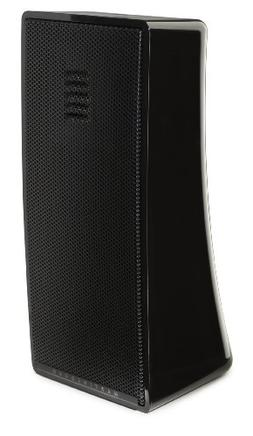 MartinLogan Motion 2 Bookshelf Speaker Single