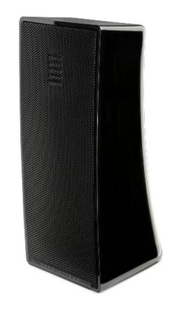 MartinLogan Motion 4 Compact Bookshelf Speaker with Wall-Mou