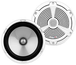 BOSS Audio MR652C - 350 Watt , 6.5 Inch, Full Range, 2 Way M