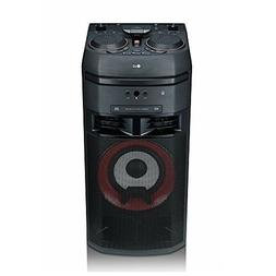 LG OK55 500 Watt LOUDR Entertainment System