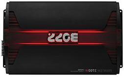 Boss Phantom Pv3700 Car Amplifier - 3700 W Pmpo - 5 Channel