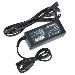 ABLEGRID Power Adapter for Sony PS3 CECH-ZVS1U CECH-ZVS1 Sur