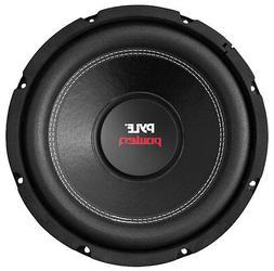 PYLPLPW10D - PYLE PLPW10D 10, 1,000-Watt Dual Voice Coil 4oh
