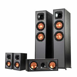 reference dolby atmos surround sound speaker system