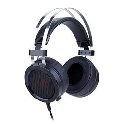 Redragon H901 Gaming Headset Microphone PC, PC Gaming Headph