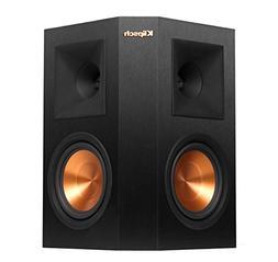 Klipsch RP-250S Reference Premiere Surround Speaker with Dua