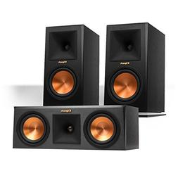 Klipsch RP160M Reference Premiere Monitor Speaker Pair w/ RP