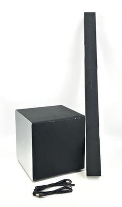"""VIZIO SB46514-F6 46"""" 5.1.4 Home Theater Surround Sound Syste"""