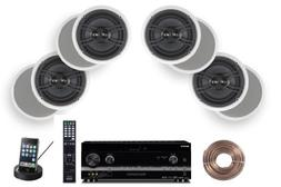 Sony HD Digital Cinematic Sound 770 Watts 7.1 Channel 3D A/V