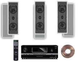 Sony HD Digital Cinematic Sound 700 Watts 7.1 Channel 3D A/V