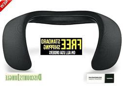 Bose Soundwear Companion Wireless Wearable Speaker  01781774