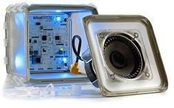 Bose BOSEbuild Speaker Cube - A Build-it-yourself Bluetooth