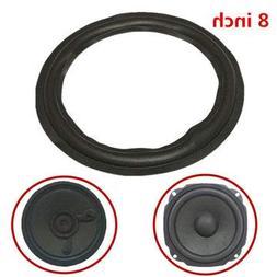 Speaker Foam - 1PCs