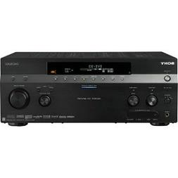 Sony STR-DA5300ES ES 7.1 Channel Surround Sound Audio/Video