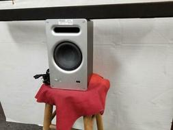 VIZIO Surround Sound Speakers & System 10612000248